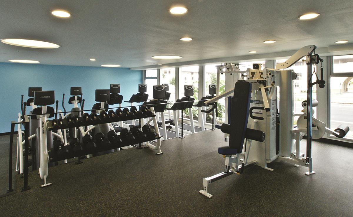 Workout Room_Fontainebleu300cmyk.jpg