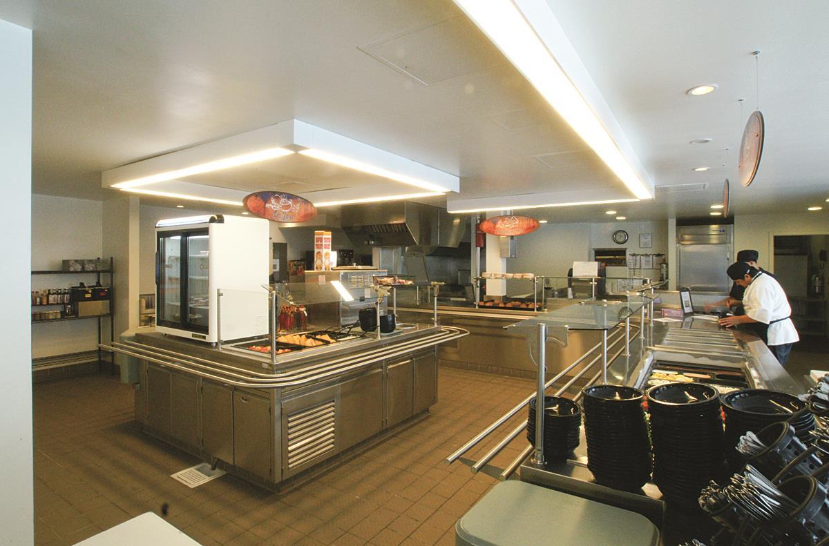 Kitchen_Fontainebleu300cmyk.jpg