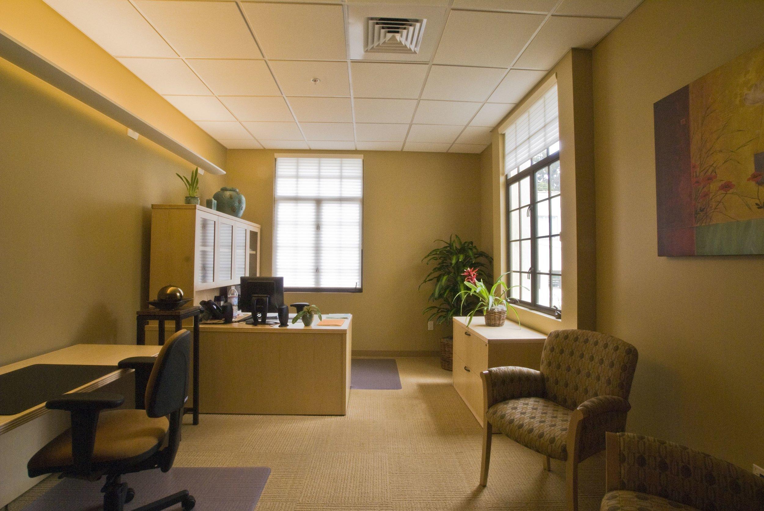 HospiceOffice-Brooks.jpg