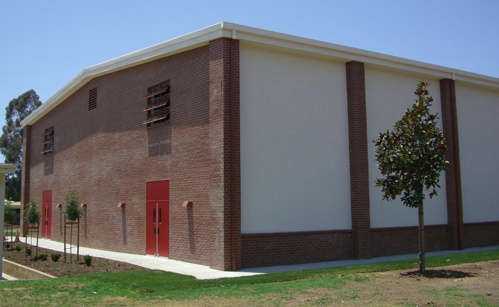 SF_Bishops Gym.JPG