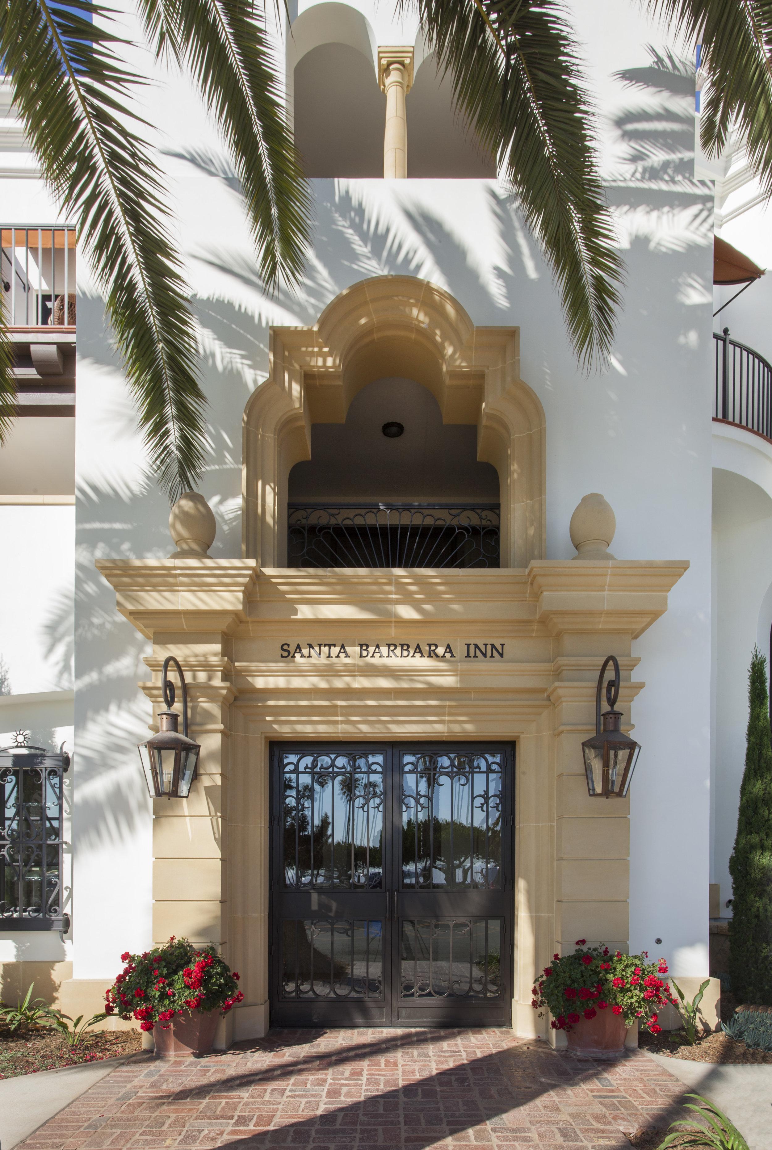 Santa Barbara Inn 18.jpg