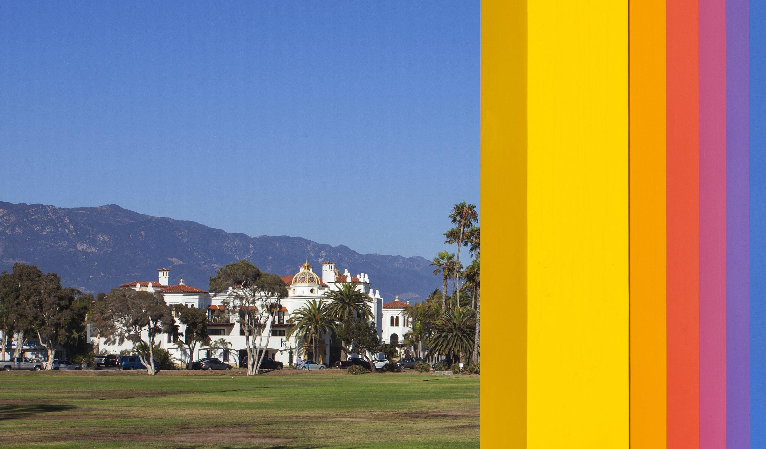 Santa Barbara Inn 29.jpg