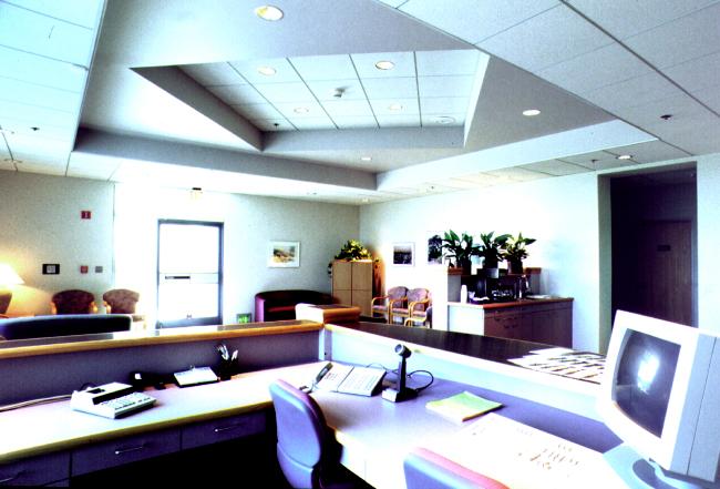 SurgyCtr Office3x2.jpeg