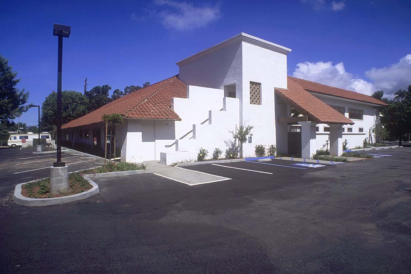 S.B. Medical Clinic.jpeg