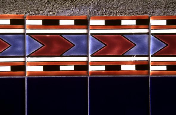 WF tile close-up 2.jpg