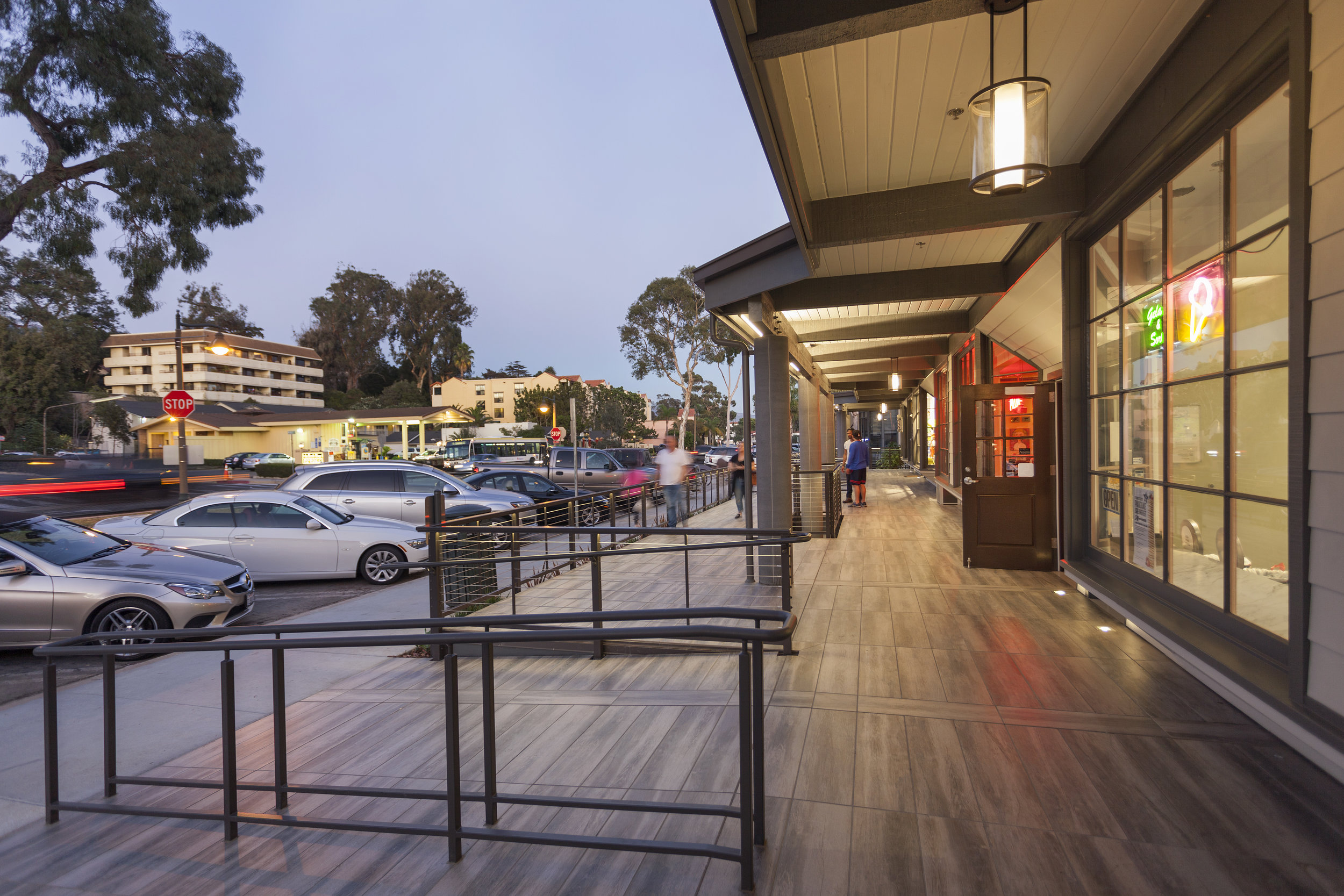 Coast Village Plaza 3.jpg