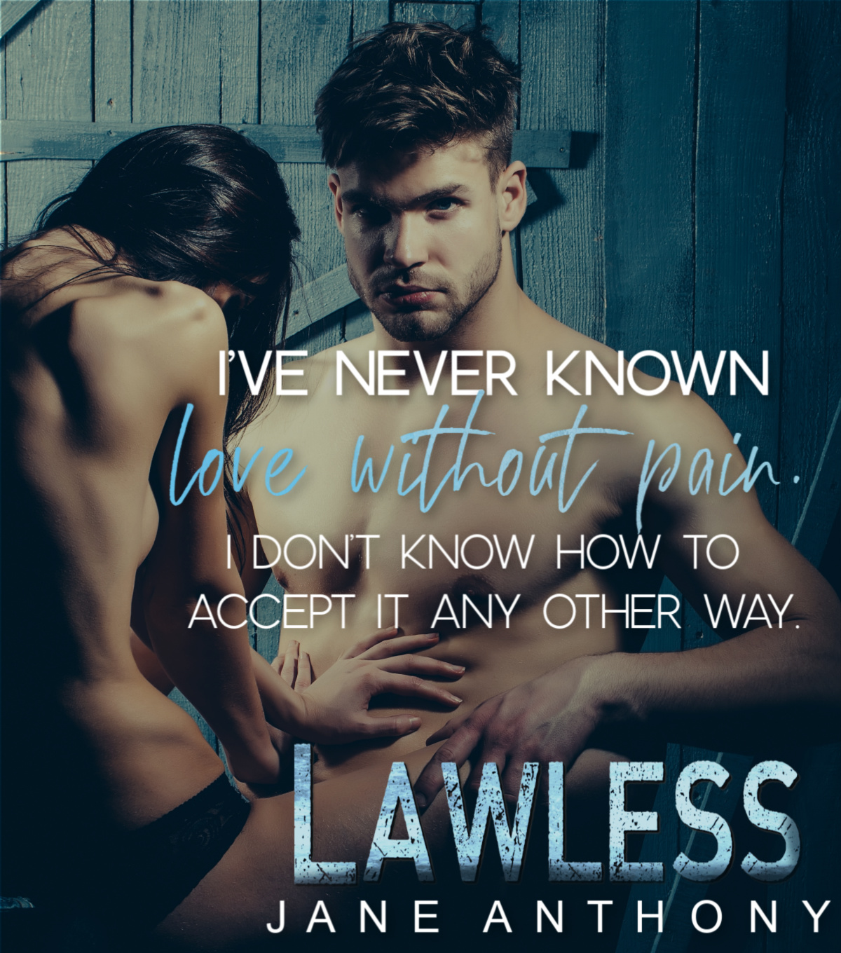 LAWLESS-2.jpg