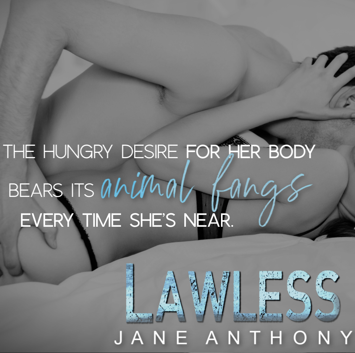 LAWLESS-3 (1).jpg