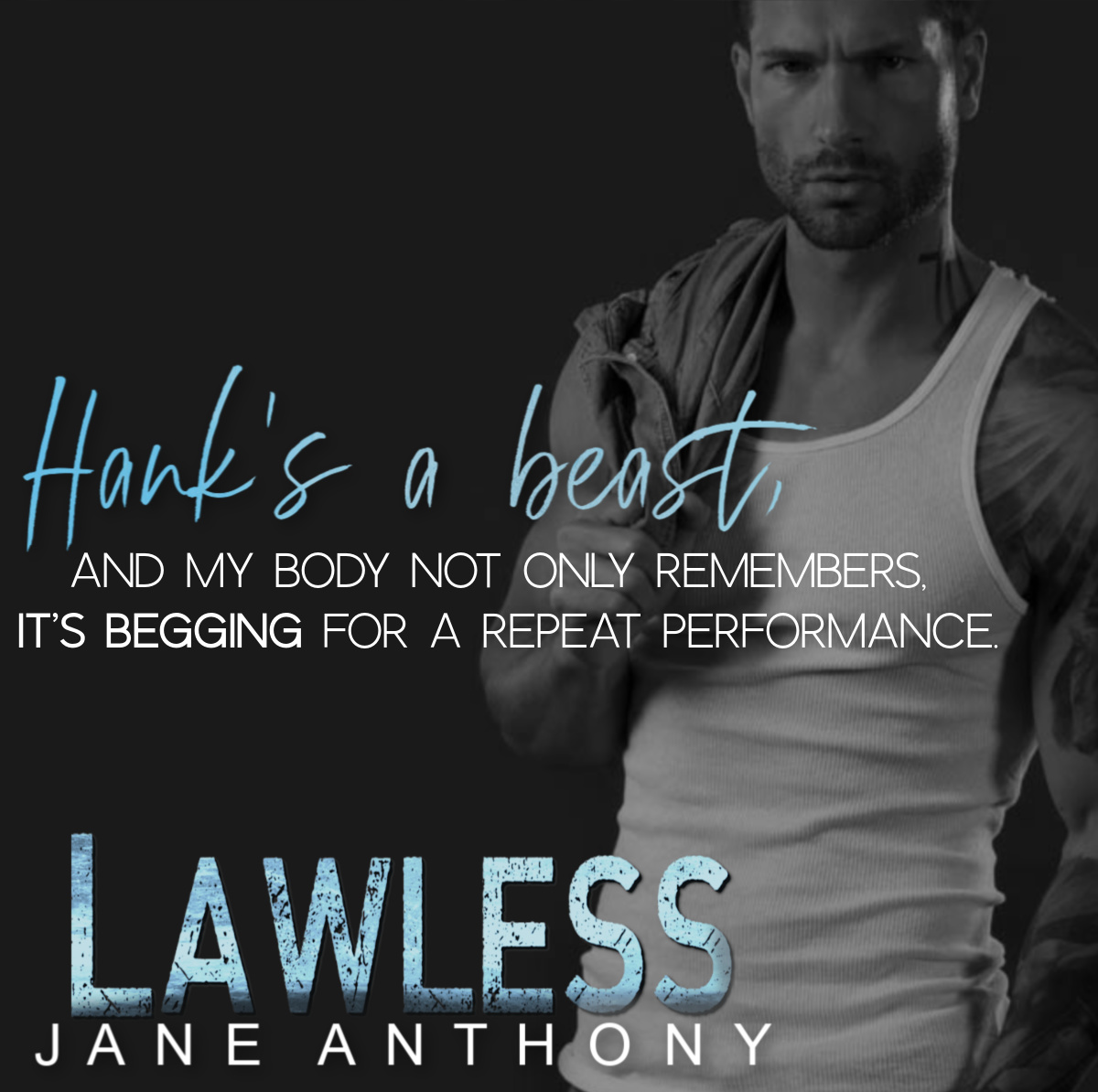 LAWLESS-3(2).jpg