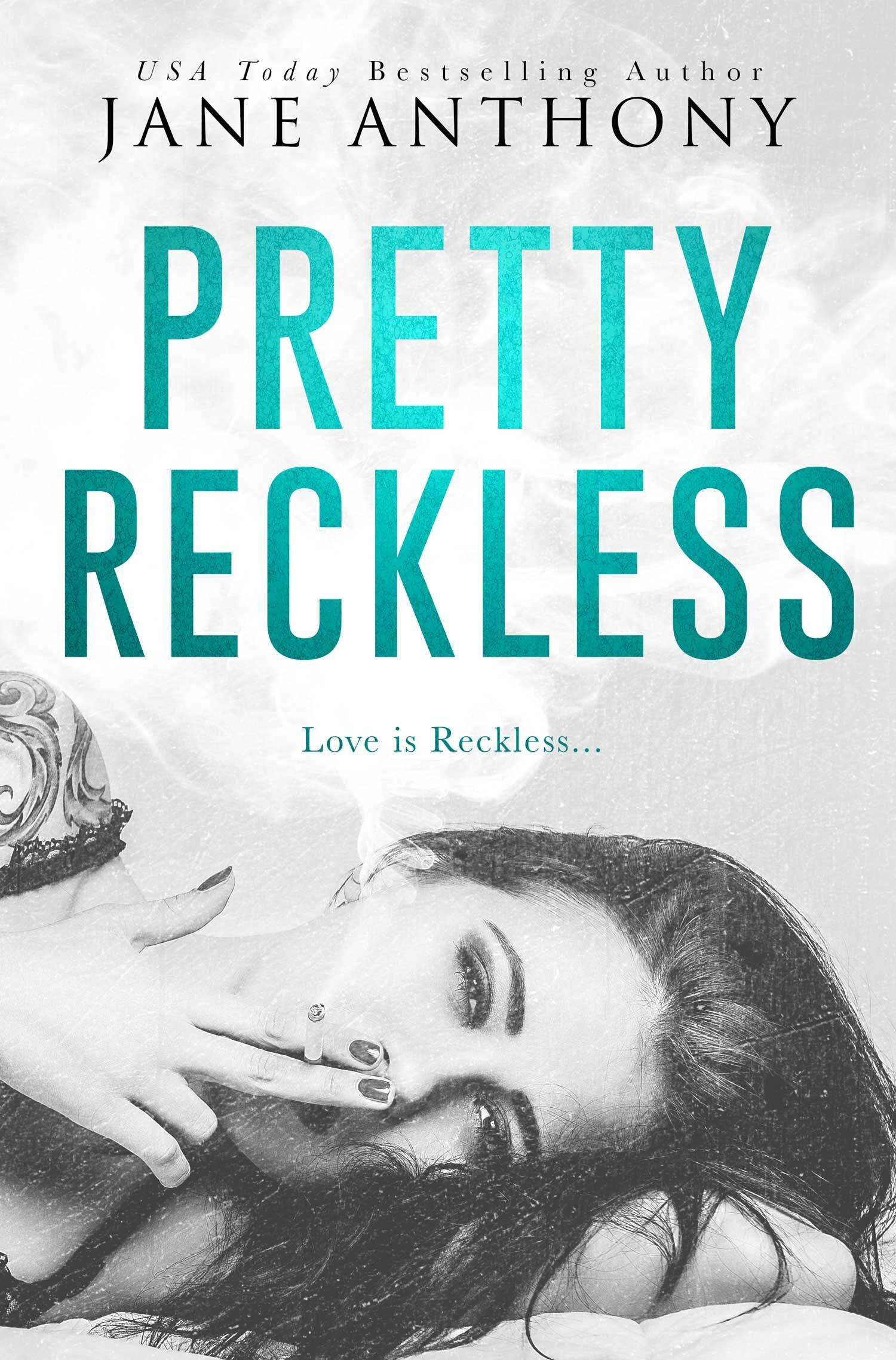 Pretty-Reckless-EBOOK.jpg