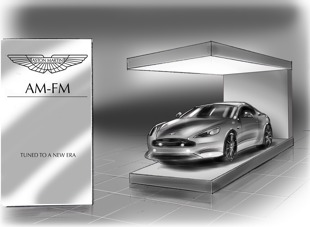 aston-martin-illustration.jpg