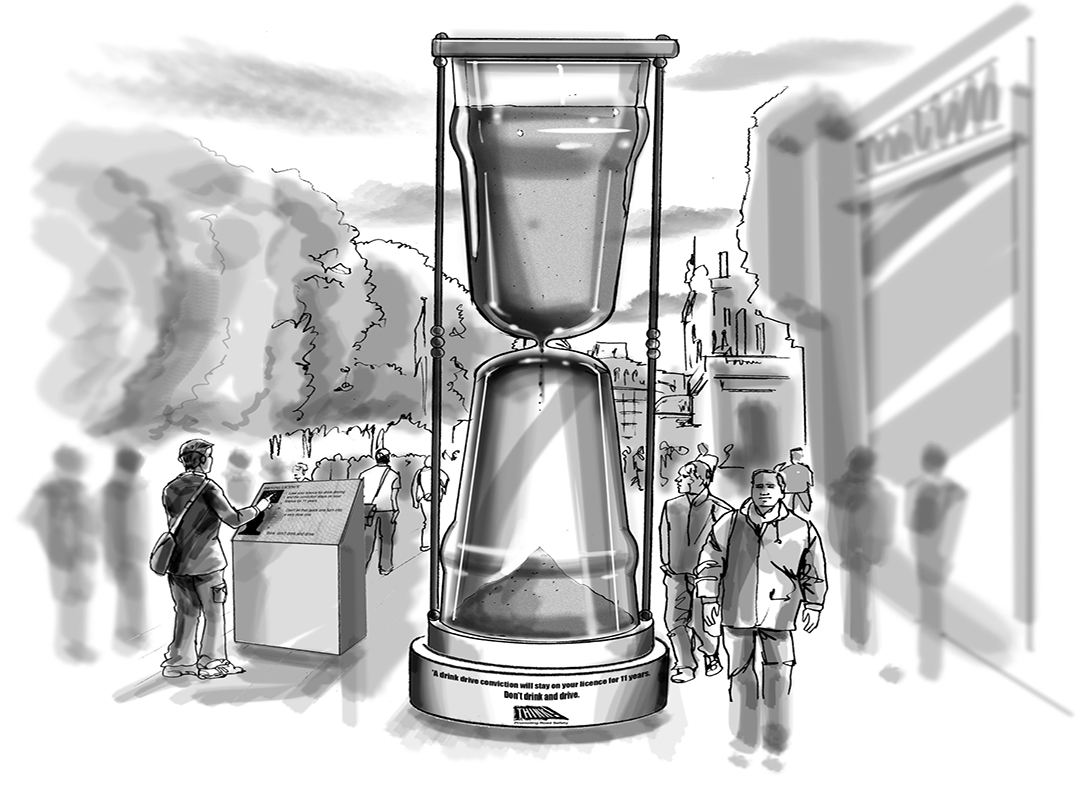 giant-egg-timer-illustration.jpg
