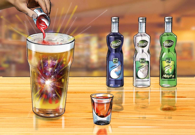 drinks-teisseire.jpg