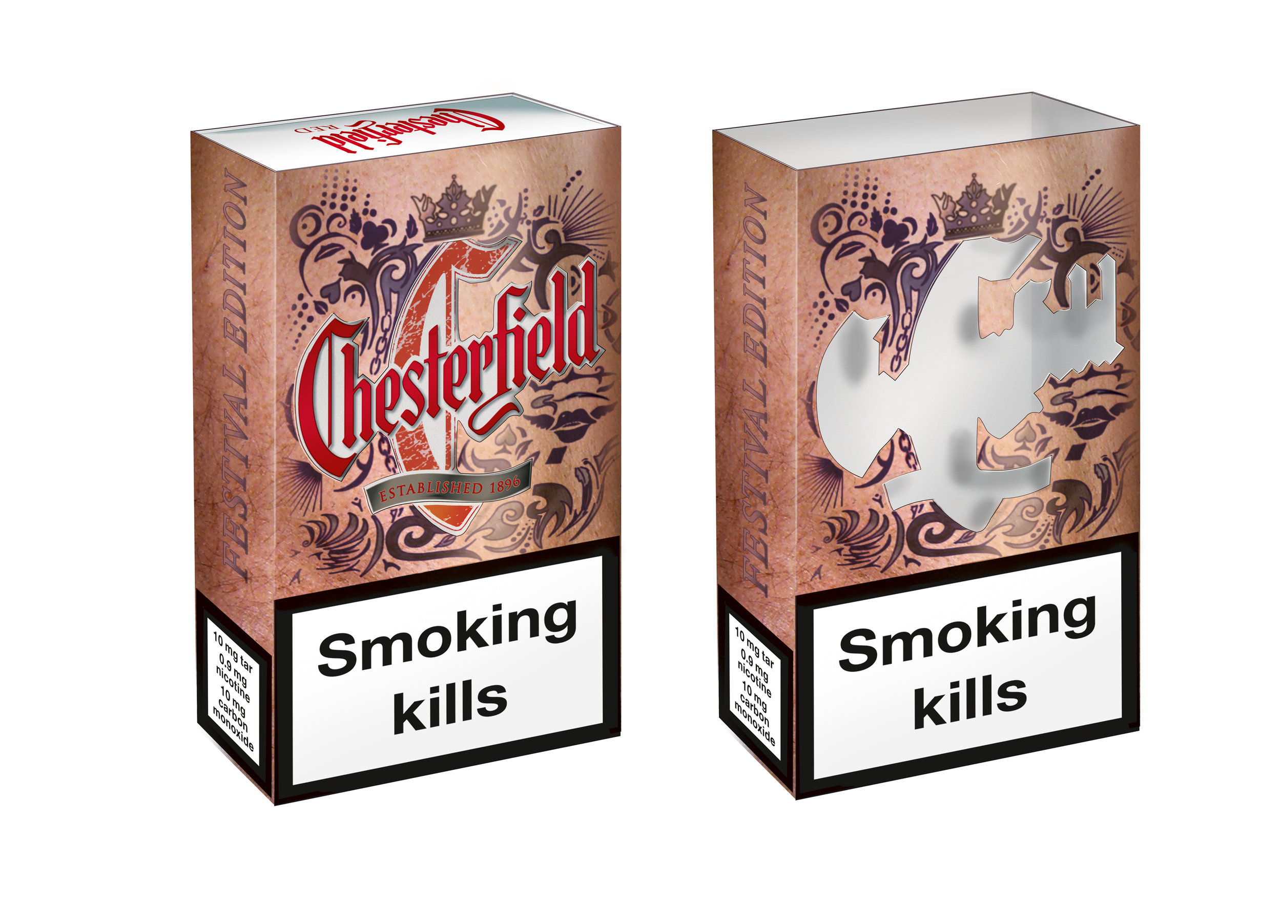 twin-pack.cigarettes-illustration.jpg