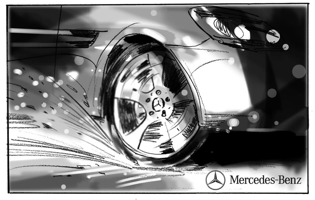 wheel-mercedes-speed.jpg