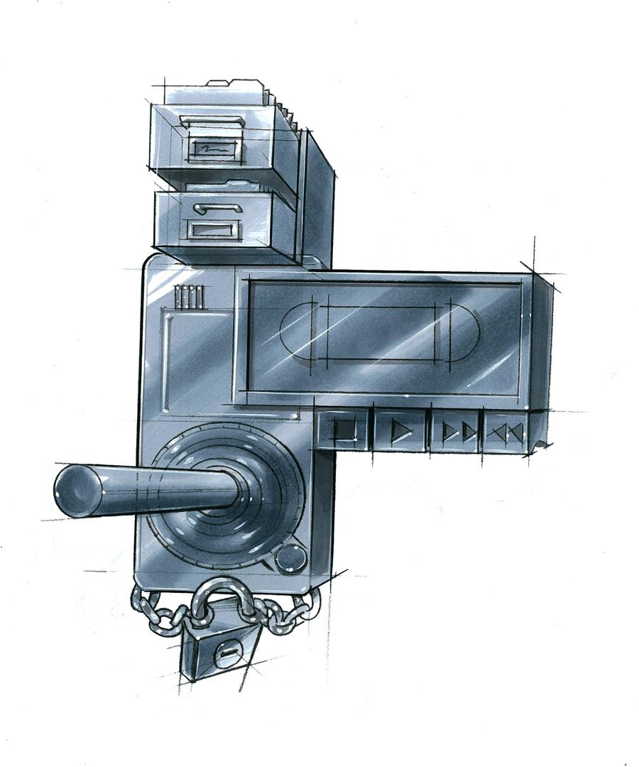 motor.slick.visual.jpg
