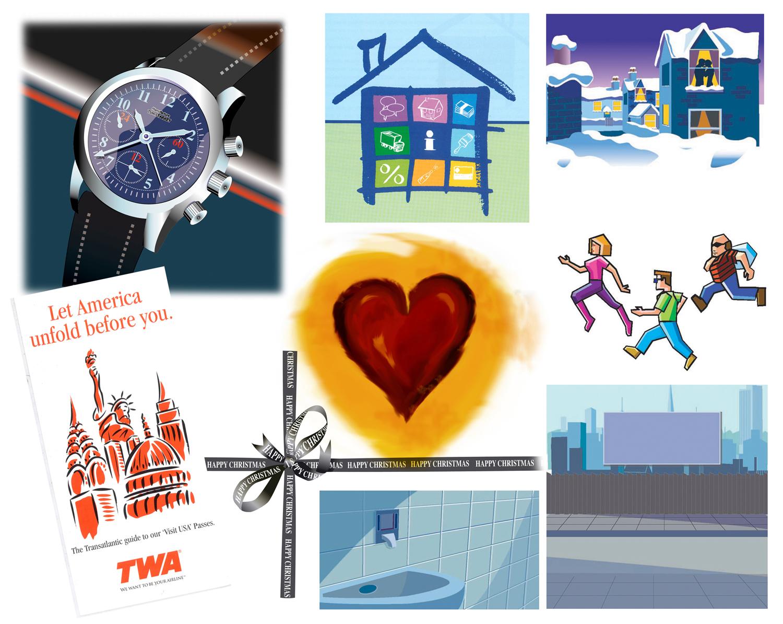 various.illustrations.jpg
