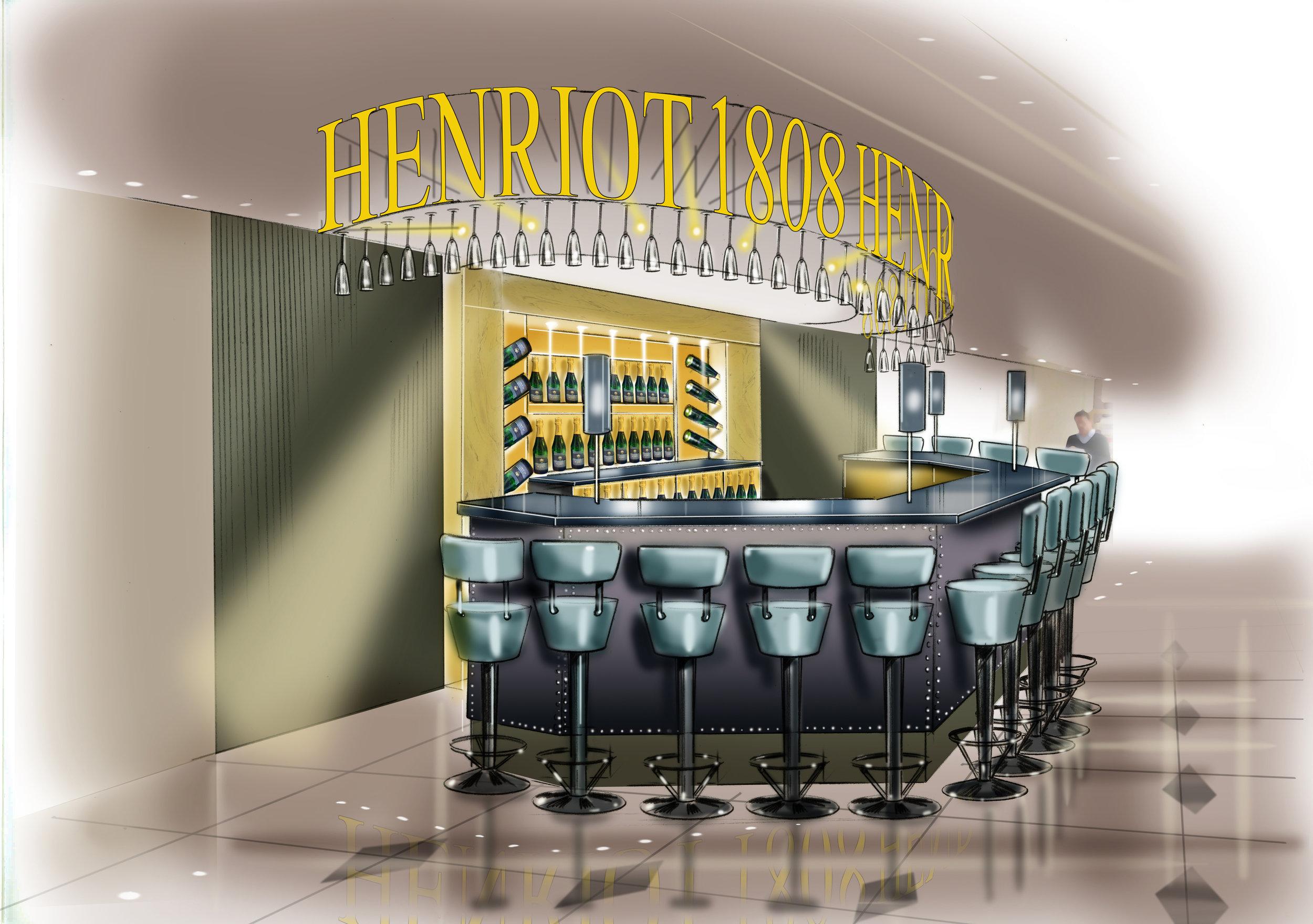 henriot.bar.harvey-nics.jpg