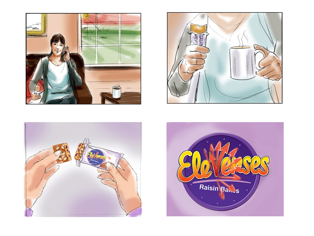 elevenses.break.snack.jpg