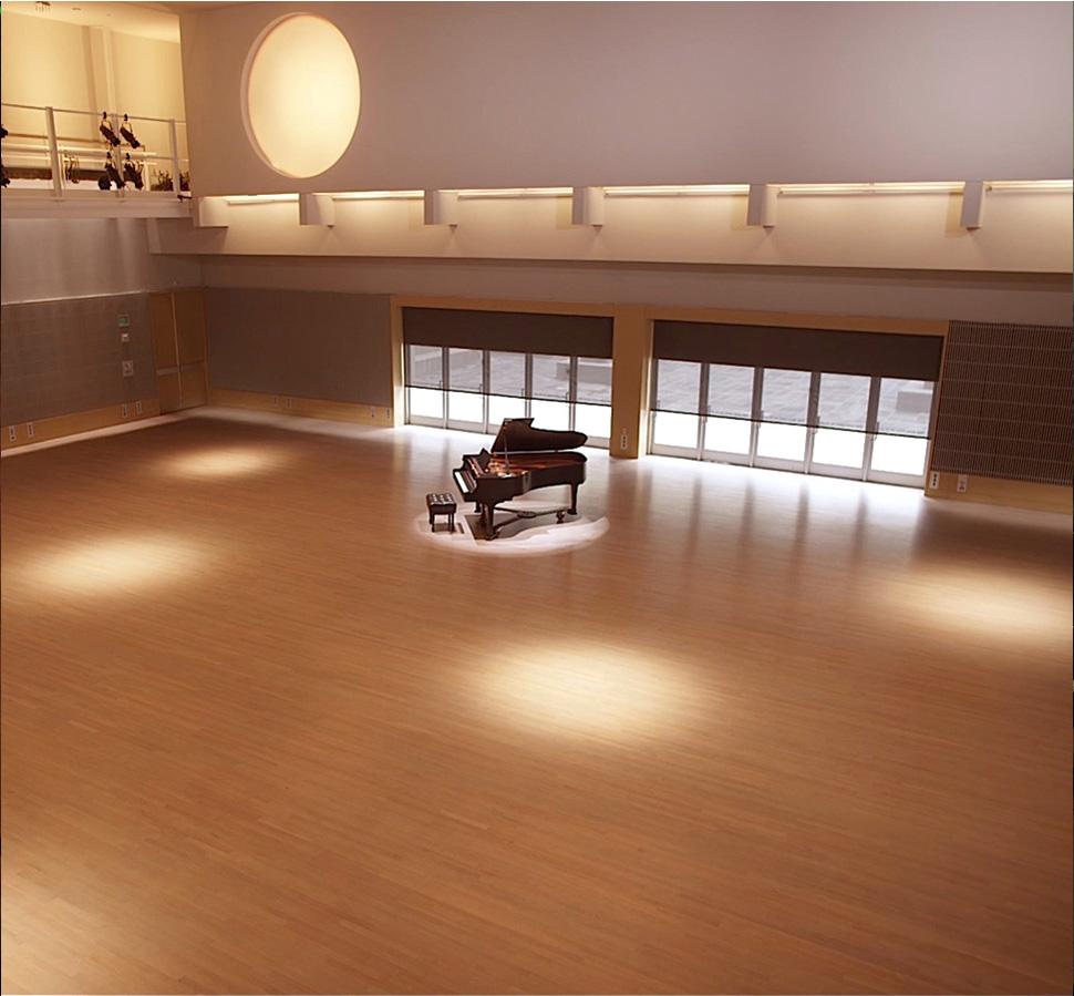venue_forum_event_piano_970 (1).jpg