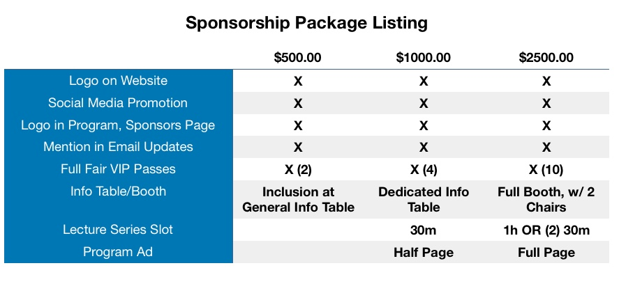 Sponsor Package FINAL.jpeg