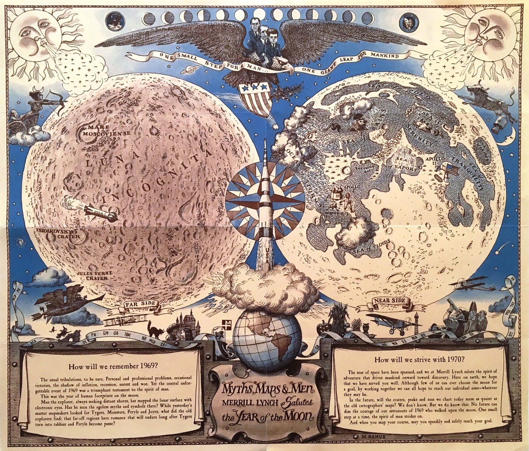 Figure 11.16 Merrill Lynch Moon 1969.jpg