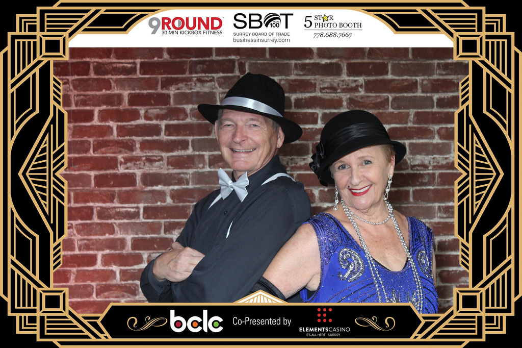 SBOT - Mug Shot - Anne and Gib.jpg