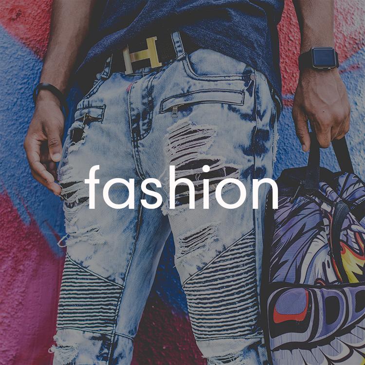 fashion4.png