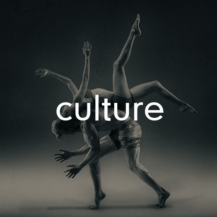 culture.png