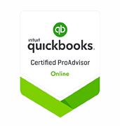 QuickBooksOnlineCertificate-Dave-Morris.png