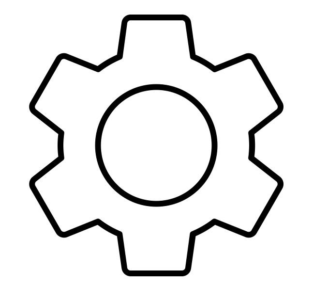 access wheel.jpg