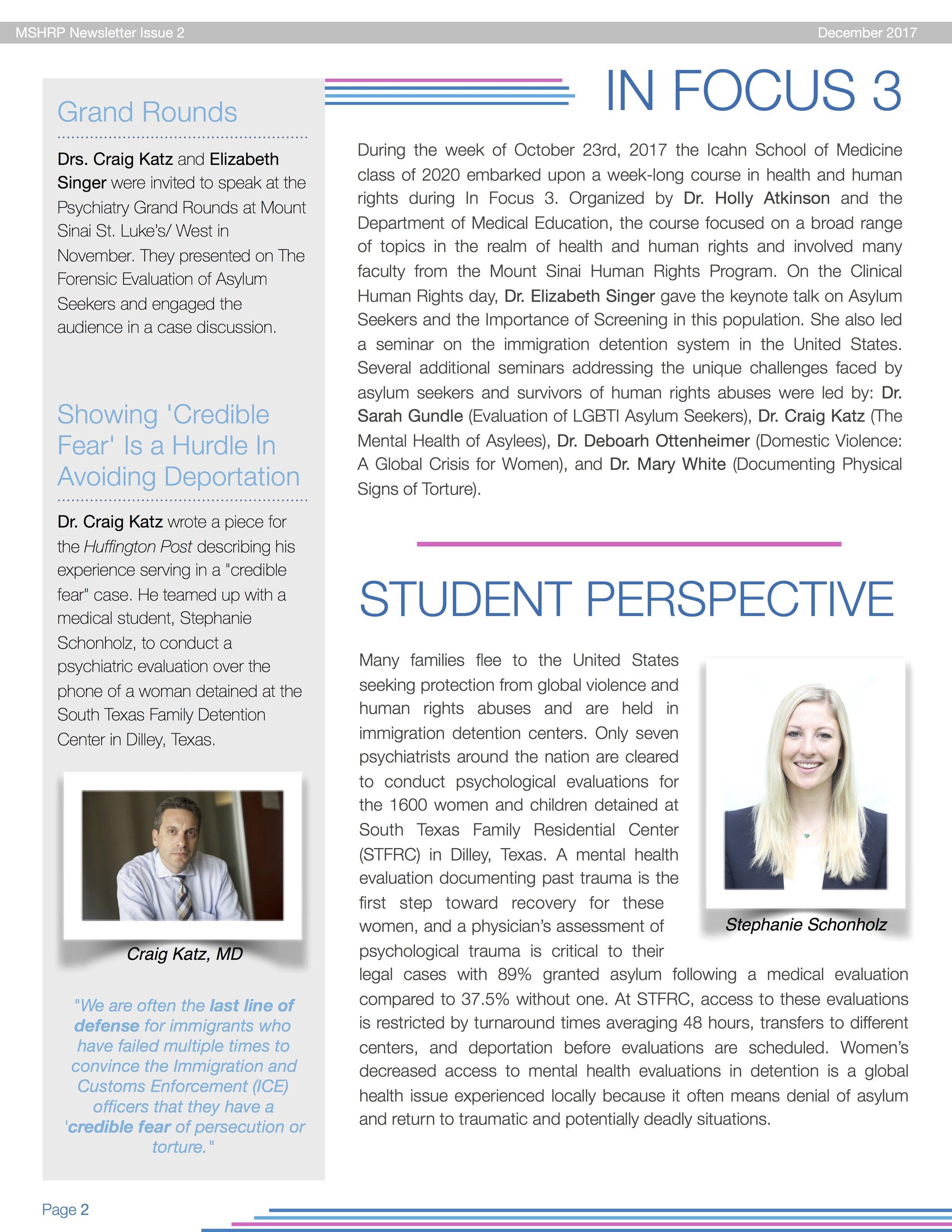 MSHRP Newsletter Issue 2 121017 (dragged) 1.jpg