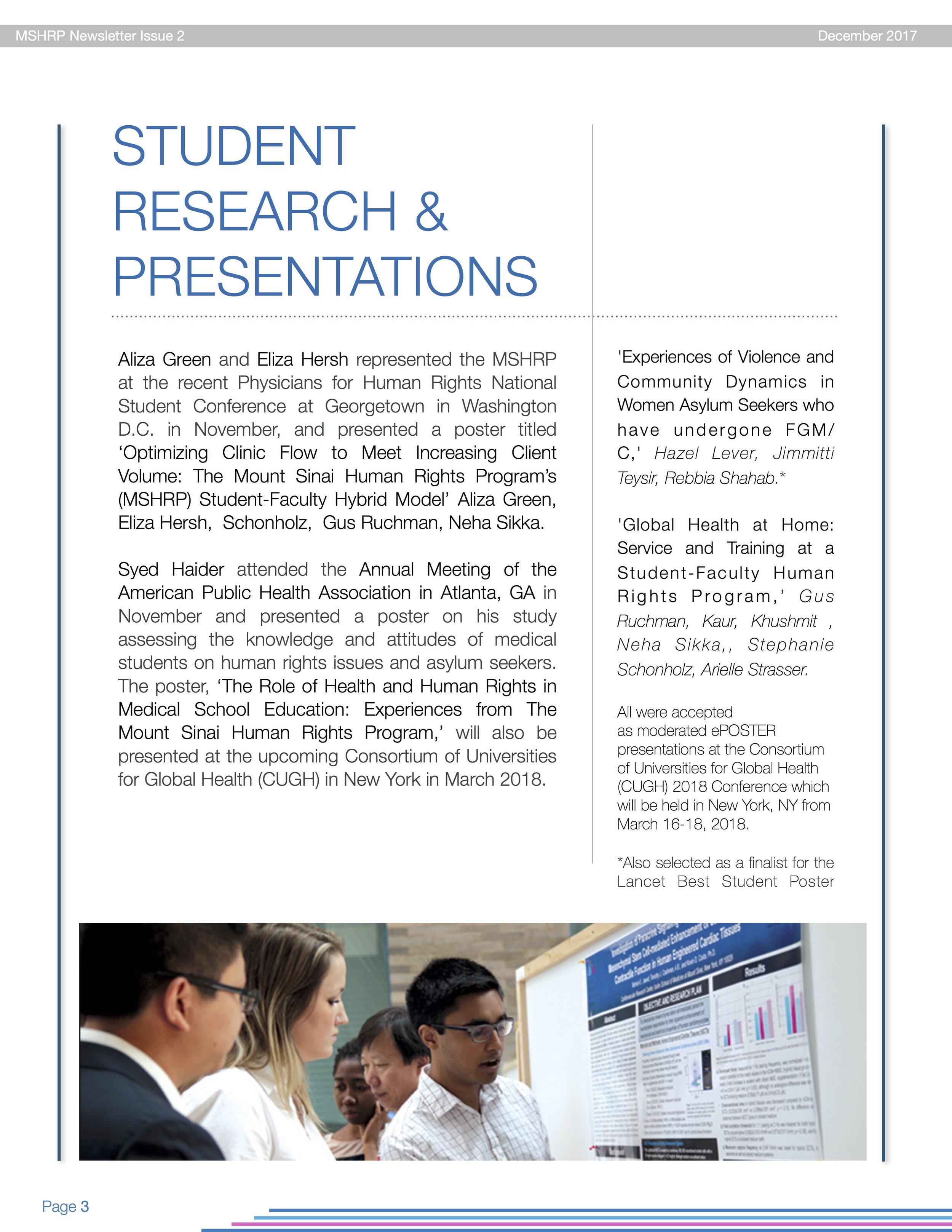 MSHRP Newsletter Issue 2 121017 (dragged) 2.jpg