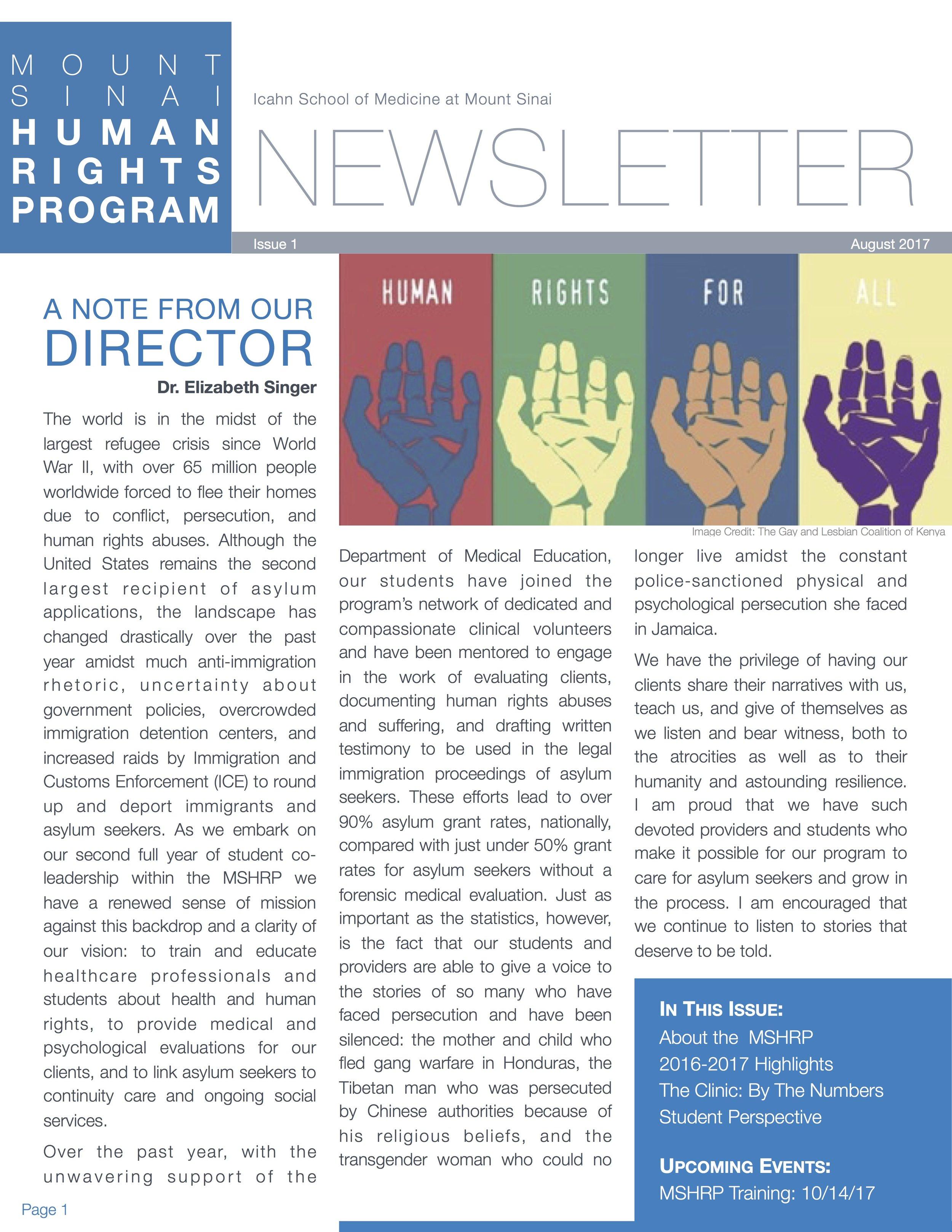 MSHRP Newsletter Aug 28 2017_FINAL (dragged).jpg