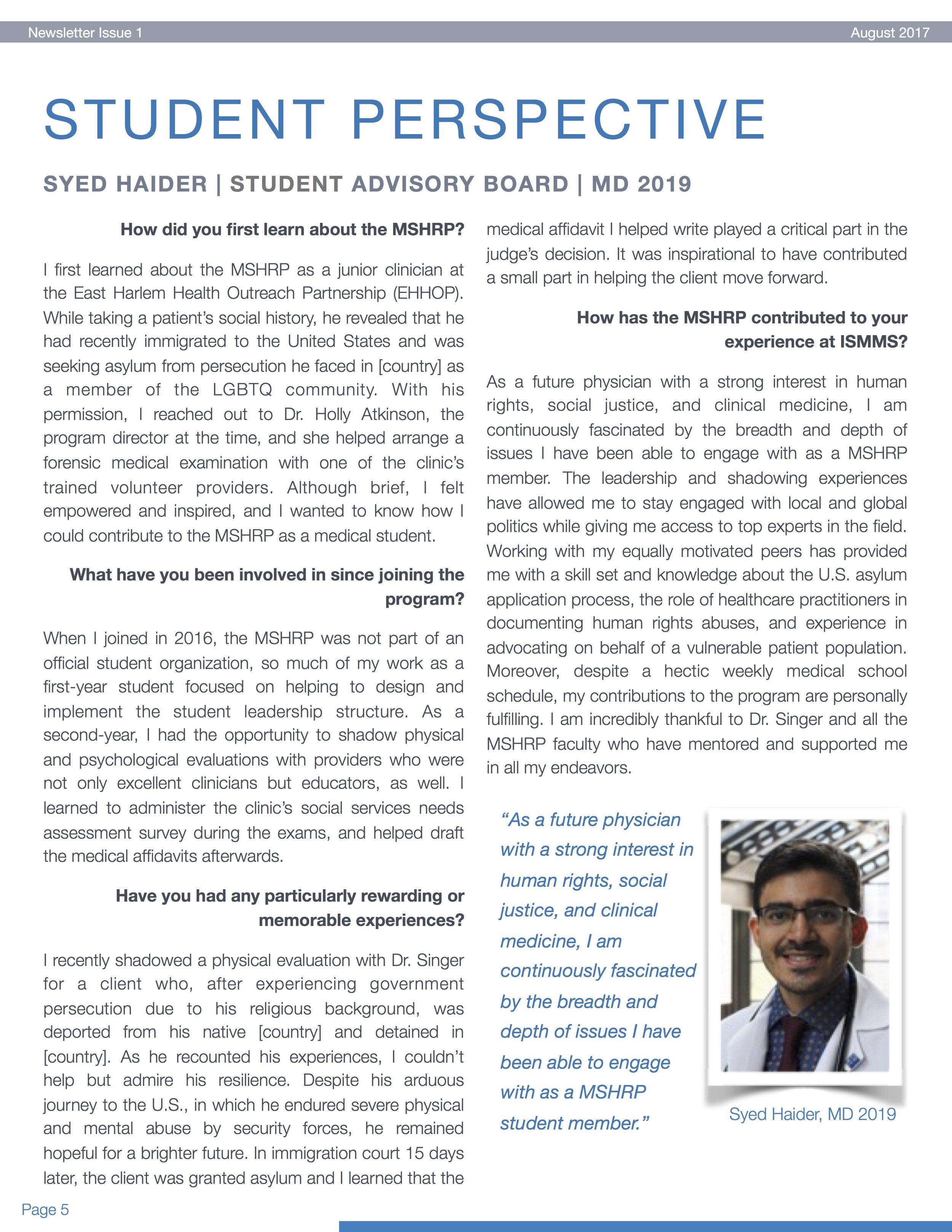 MSHRP Newsletter Aug 28 2017_FINAL (dragged) 4.jpg