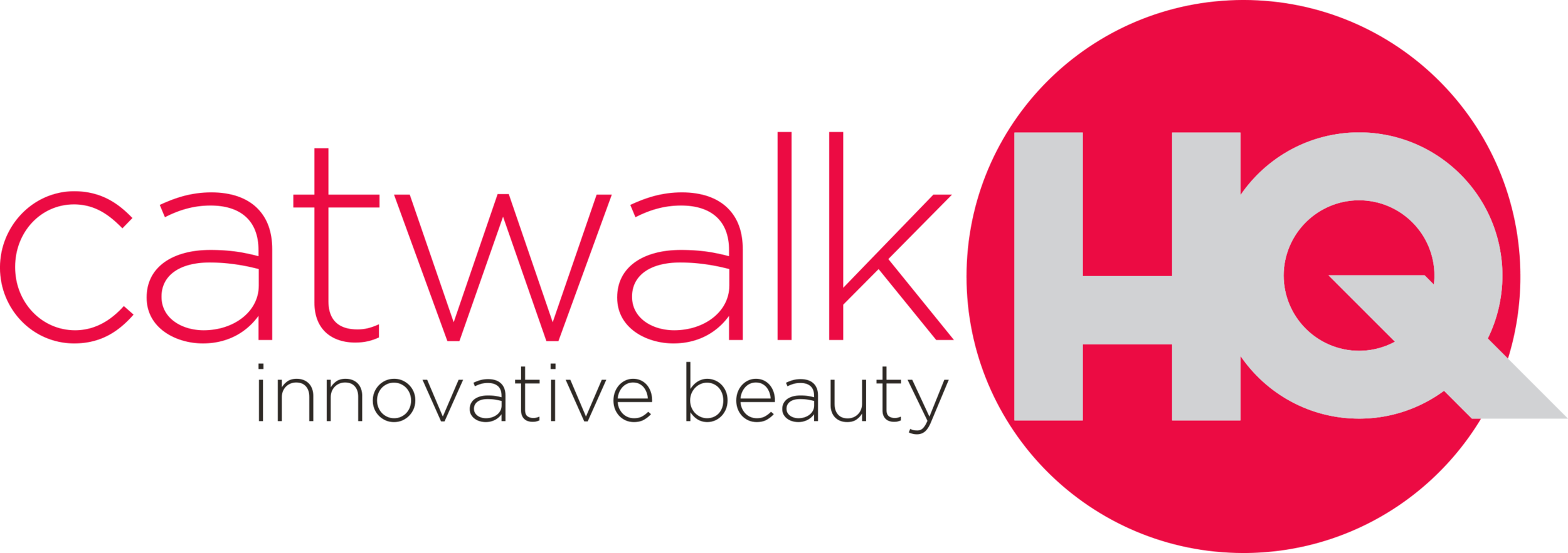 catwalkHQ-logo-1.png
