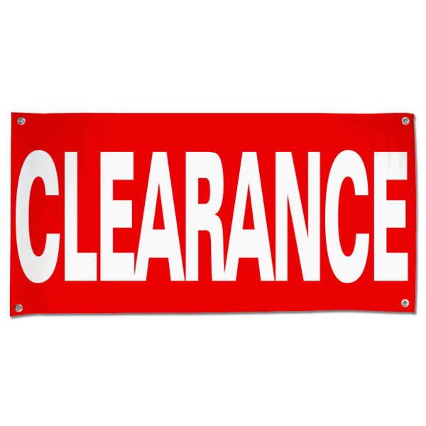 Clearance4x2.jpg