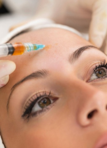 acupuncture & wellness of the palm beaches- homeopathic cosmetic injections