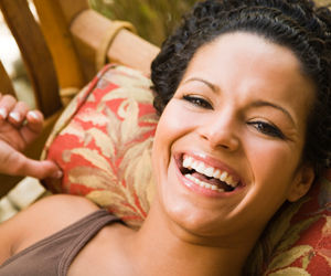 acupuncture & wellness of the palm beaches- facial rejuvenation