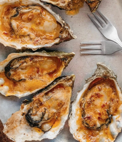 Bourbonoyster.png