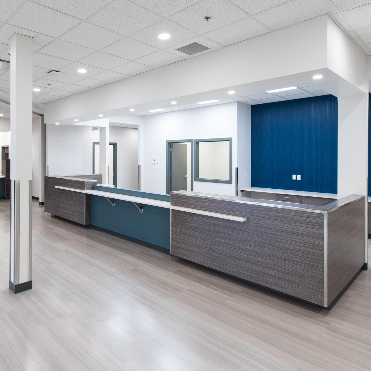 Abbotsfield Clinic-3633.jpg