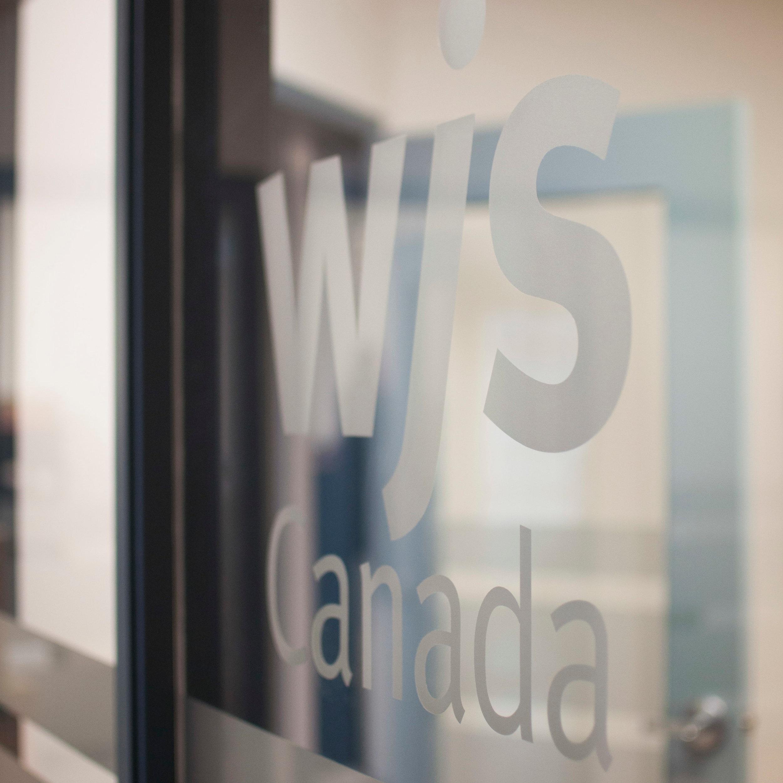 WJS+08.jpg
