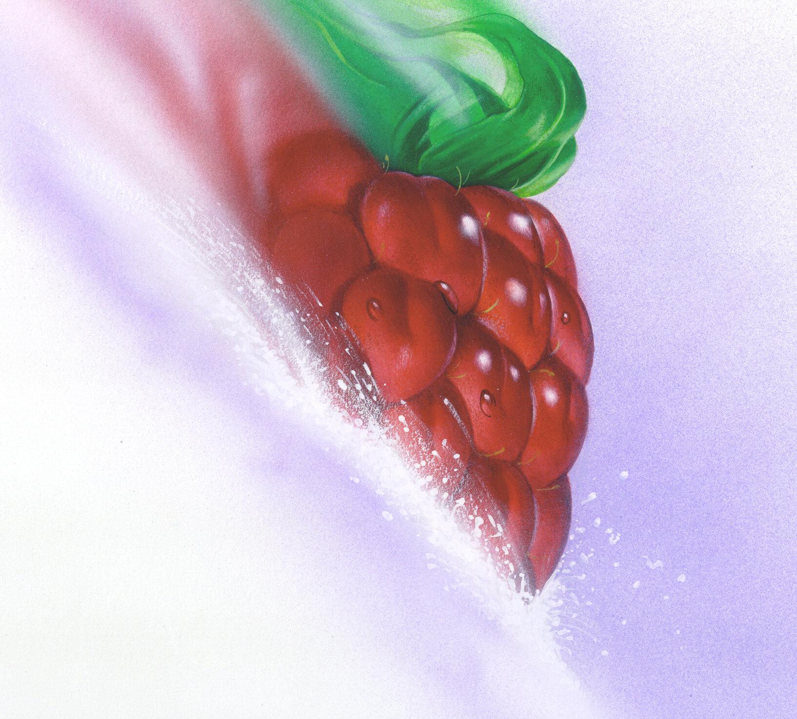 rasberry copy.jpg