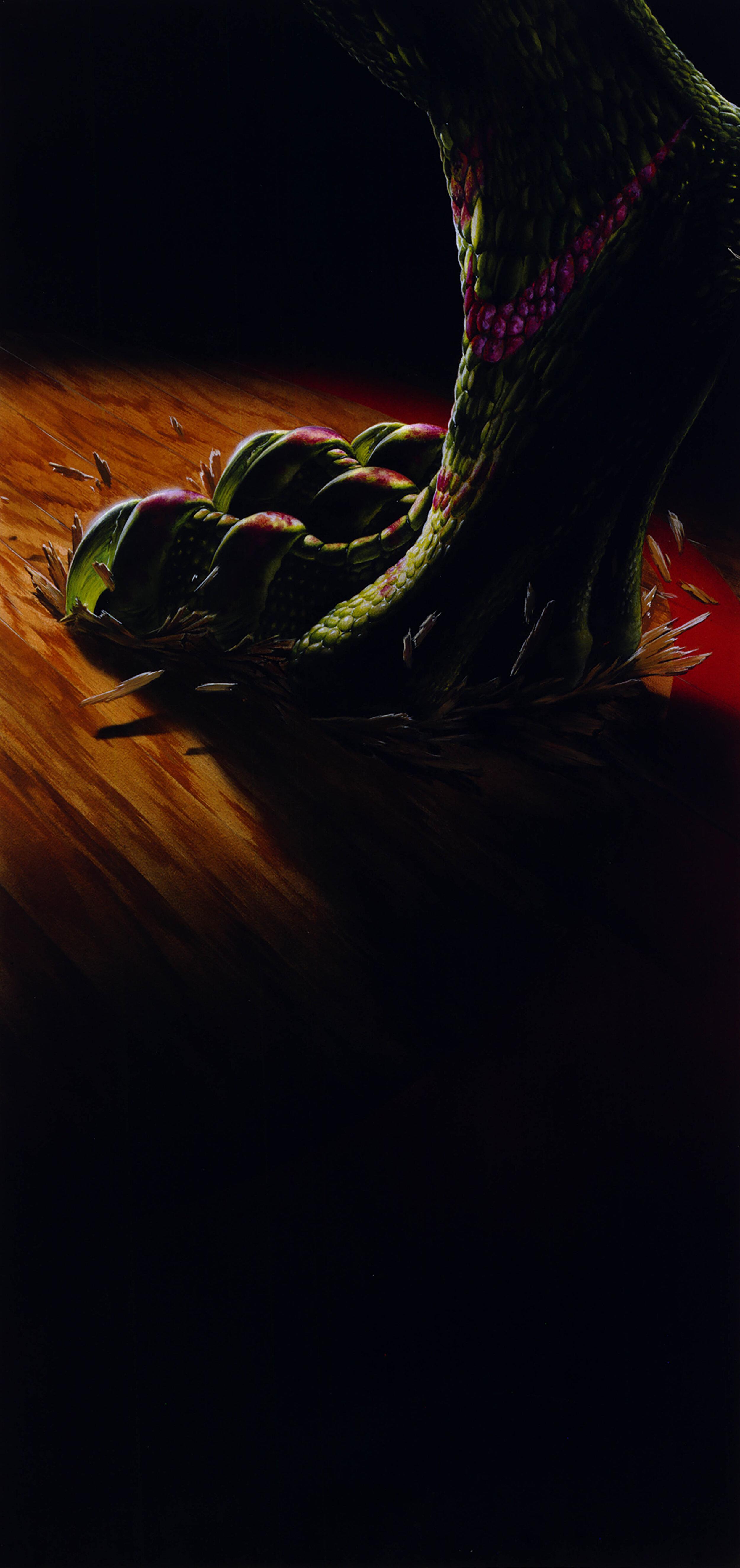 raptor foot.jpg