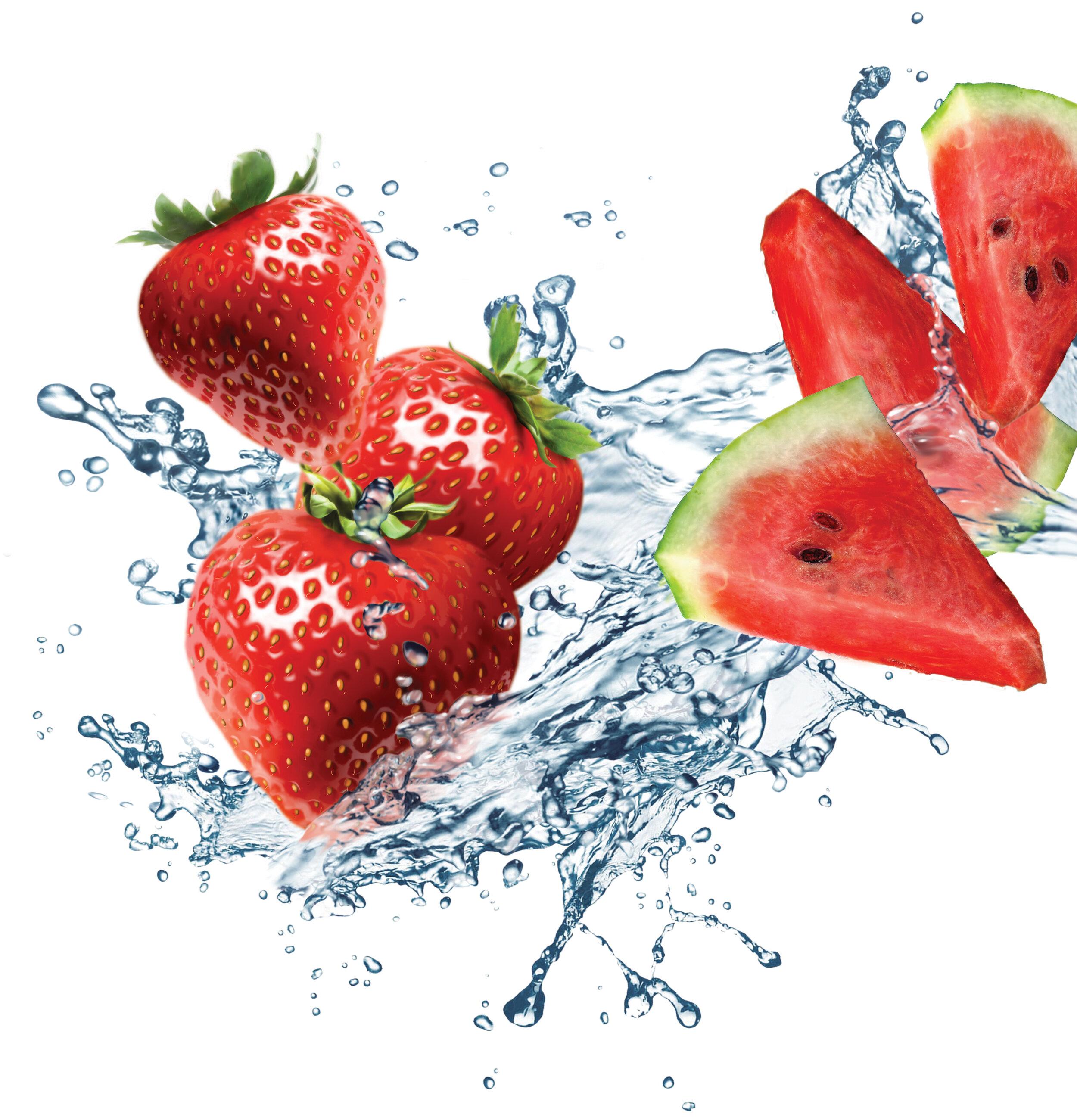 Liquid drink enhancer straw water final V2.jpg