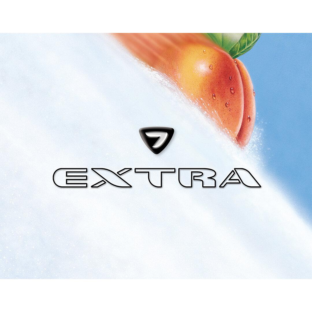 extra peach.jpg