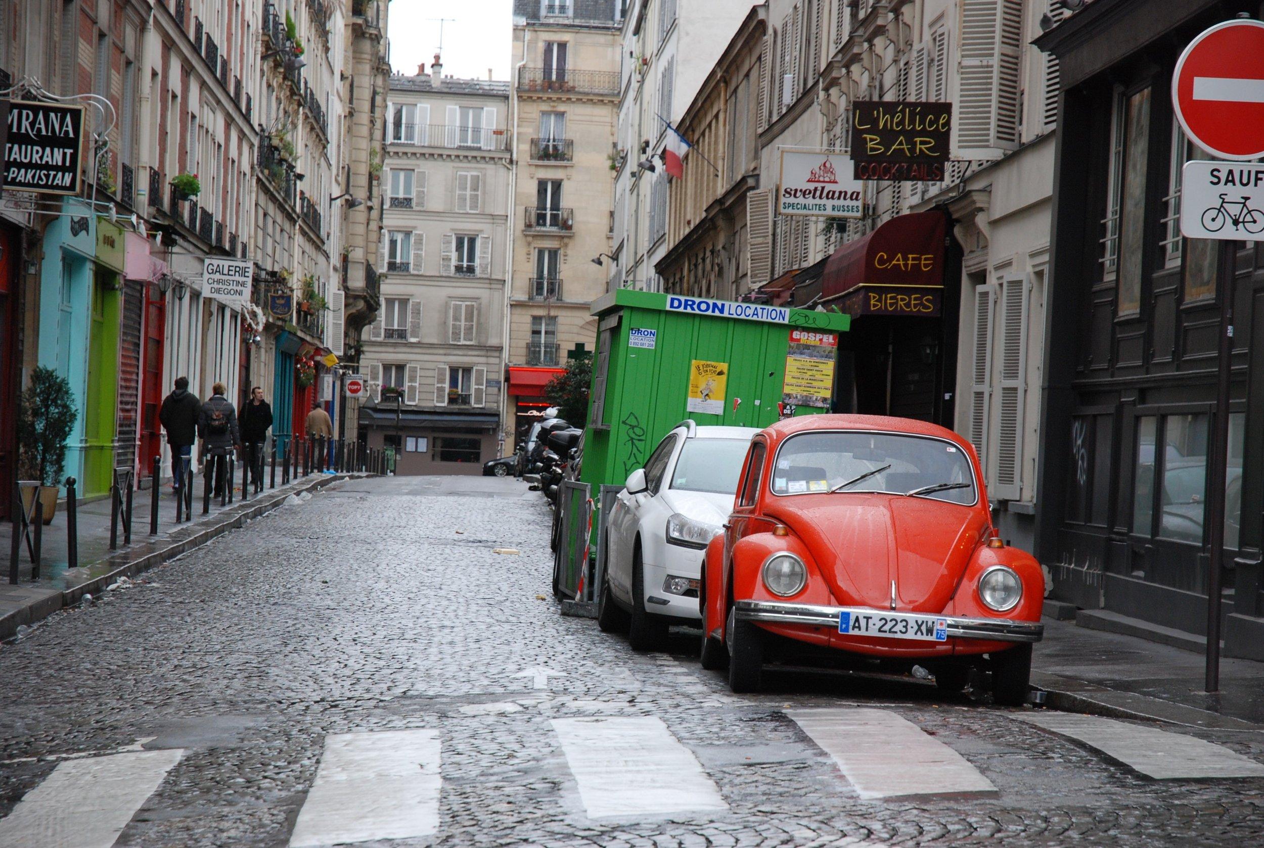 paris-211680.jpg