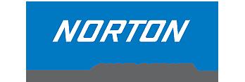 logo-norton_0.png