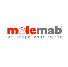 molemab1.jpg