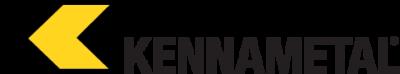 kennametal-logo.png